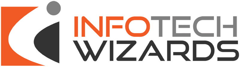 info tech wizards - web solutions for your business